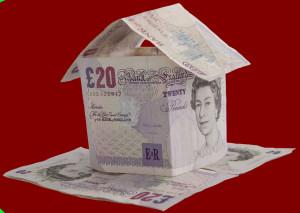 housing and money - maslows needs
