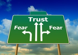 fear-441402_640
