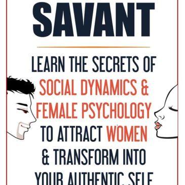 Social Savant