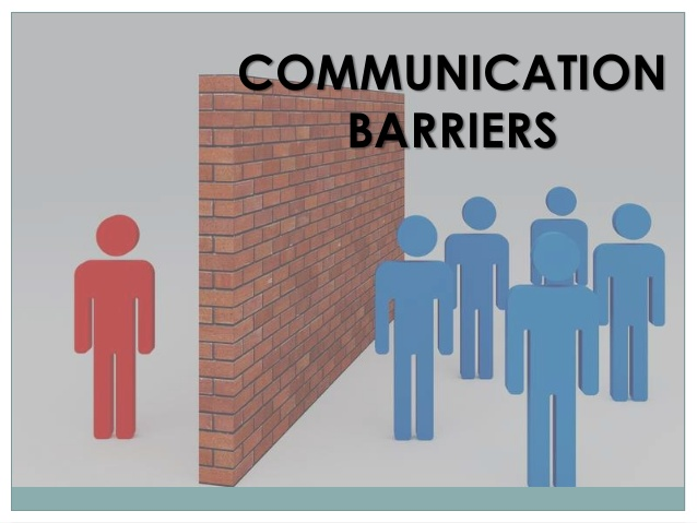 communication-barriers-1-638