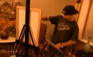 artistic intelligence